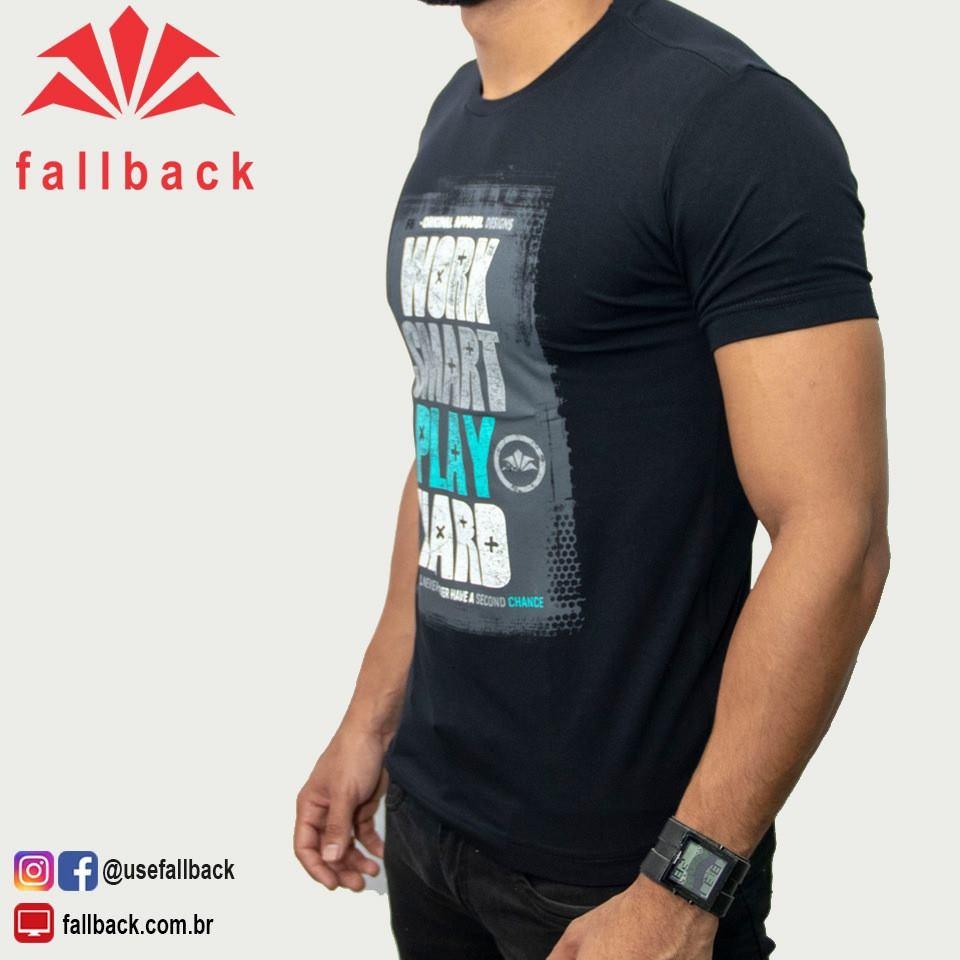 fallback 1