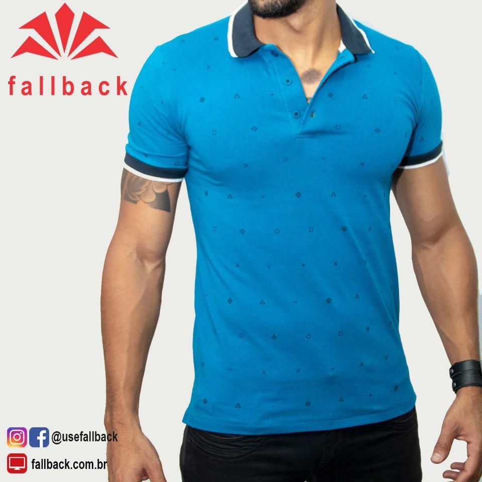 fallback 2